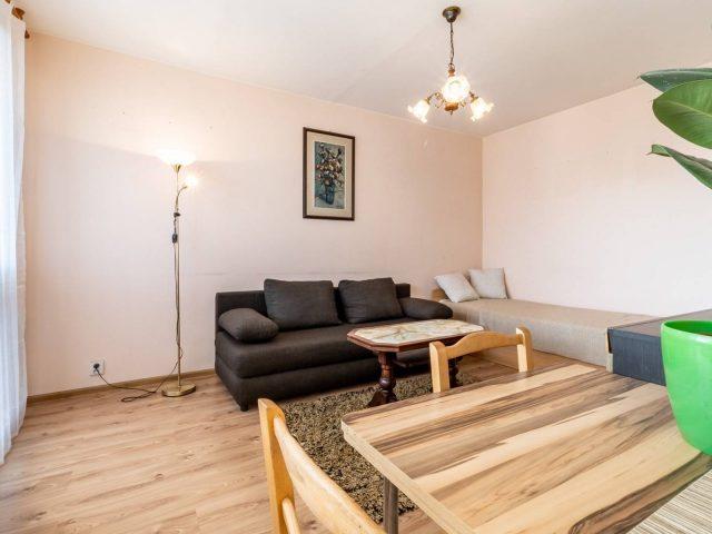 1 izbový byt , KOŠICE – ZÁPAD, KYSUCKÁ ulica, NA PREDAJ
