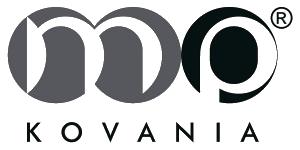 MP Kovania