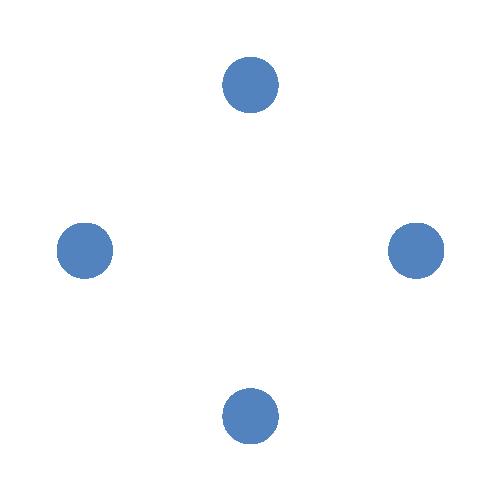 Šetrenie Vášho času