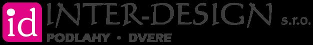 Inter Design s.r.o.