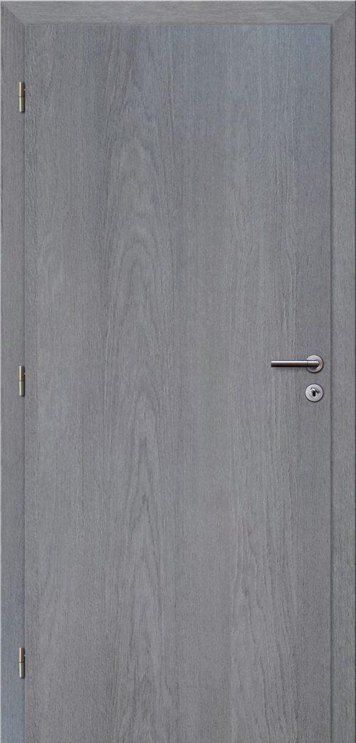 Fólia earl grey