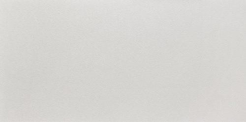 Perlato Grey