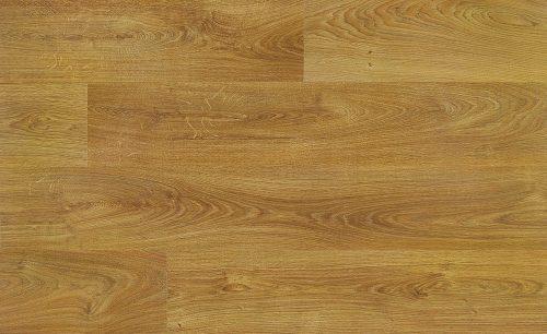 Laminát Tarkett deep honey sherwood oak