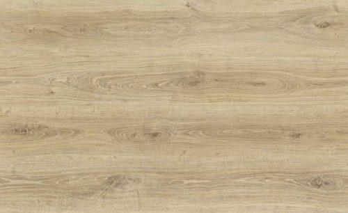 Laminát Tarkett forest oak clay
