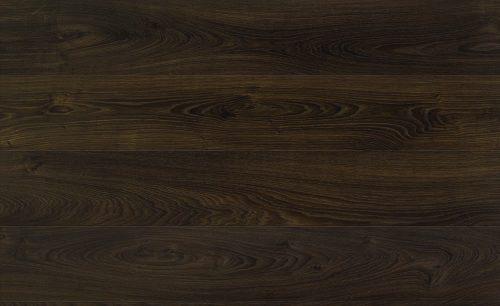 Laminát Tarkett mocha sherwood oak
