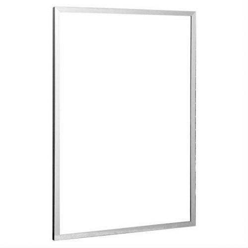 Zrkadlo 73x85 cm