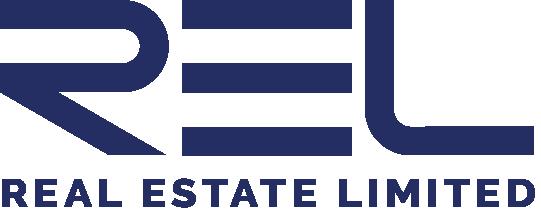 Real Estate Limited s.r.o. – Realitné ponuky